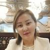 Макпал, 34, г.Алматы́
