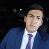 Хукумов, 27, г.Душанбе