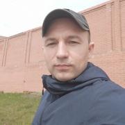 Алексей 42 Красноярск