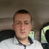 Міша, 30, г.Острог