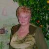 ТАТЬЯНА, 54, г.Ярославль