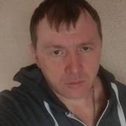 Владимир 30 Мукачево