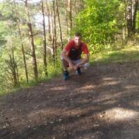 Виталий, 39 лет, Рыбы, Орша