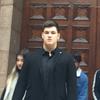 Касым, 18, г.Нальчик