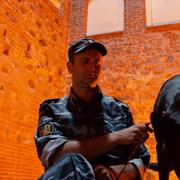 Андрей 33 года (Овен) Минск