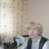 Татьяна, 65, г.Кострома