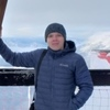 Сергей, 34, г.Адлер