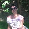 Марина, 56, г.Астрахань