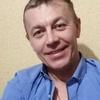 дмитрий рыков, 46, г.Волжский (Волгоградская обл.)