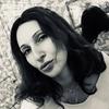 Надин, 36, г.Одесса