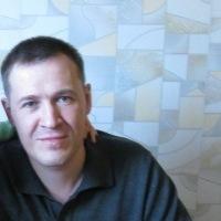 Олег, 51 год, Козерог, Архангельск