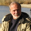 Валерий, 62, г.Сертолово