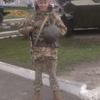 Вадим, 27, г.Павлоград