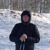 Вадим, 37 лет, Лев, Гомель