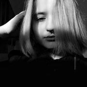 Вика, 16, г.Воронеж