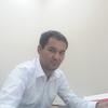 Muhammed, 36, г.Ашхабад