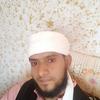 aladdin, 27, г.Gurgaon