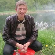Дмитрий, 32, г.Вознесенье