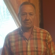 сергей 67 лет (Овен) Батайск