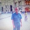 Cerny, 64, г.Киржач