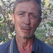 Игорь, 55, г.Отрадная