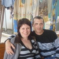ДИМА.ИРА, 39 лет, Овен, Тимашевск