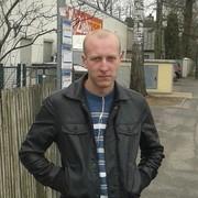 Алексей 32 года (Водолей) Рига