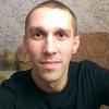 Виталя, 29, г.Новокузнецк