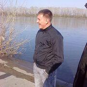 Станислав 30 Новокузнецк