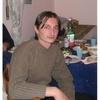 tolik, 44, г.Тлумач