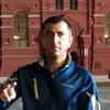Artyom, 36, г.Долгопрудный