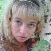 Анастасия 36 Лысково