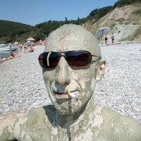 карлик нос, 56 лет, Стрелец, Нижний Новгород