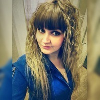 Марина, 32 года, Овен, Иркутск