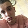 Виктор, 31, г.Ярославль