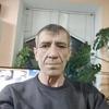 Анатолий, 54, г.Бровары