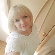 Полина 29 Сургут