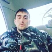 Максим 27 Кокшетау