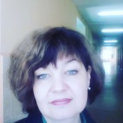 Марина, 43, г.Белая Калитва