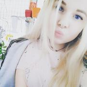 Марина, 24, г.Херсон