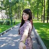 Оксана, 42 года, Овен, Харьков