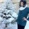 Lena, 43, Perevoz
