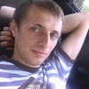 Сергей Викторович, 30, г.Бабаево