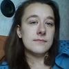 Таня, 24, г.Абакан