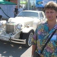 ДМИТРИЙ, 45 лет, Козерог, Оренбург