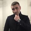 Сергей, 38, г.Новосибирск