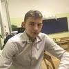 Mārtiņš, 20, г.Даугавпилс