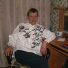 Сергей Шулепов, 46, г.Воронеж
