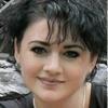 Светлана, 43, г.Бишкек