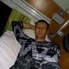 Денчик, 33, г.Киев